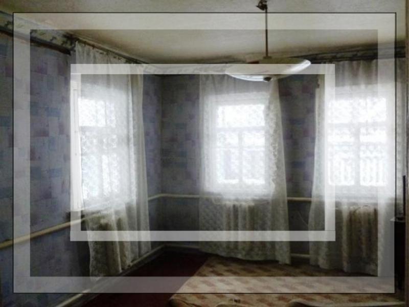 Дом, Харьков, ХТЗ (568420 6)