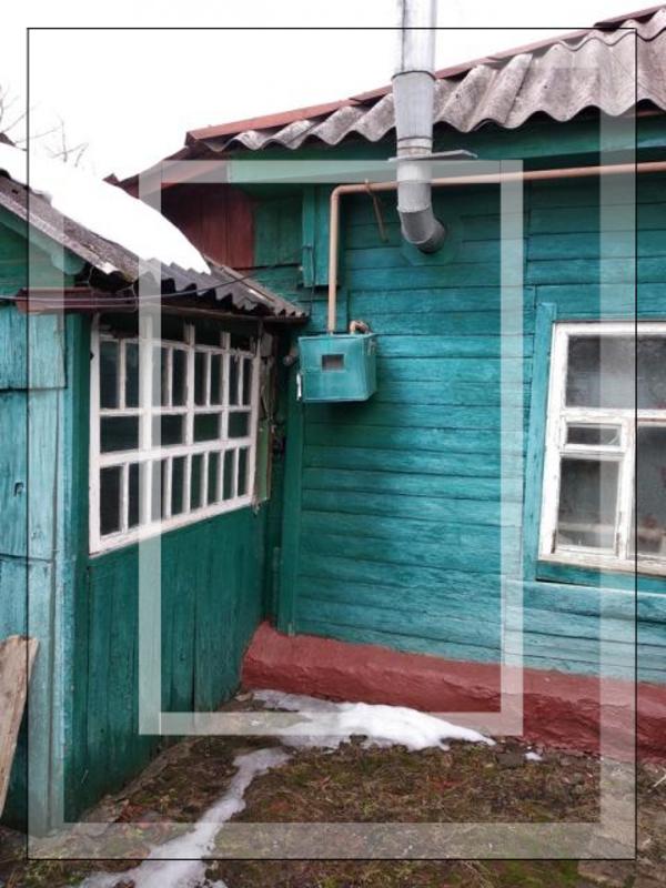 Дом, Мерефа, Харьковская область (568688 3)