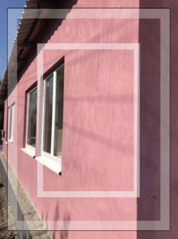 Дом, Харьков, ОДЕССКАЯ (568876 1)