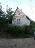 Дом, Липцы, Харьковская область (568965 1)