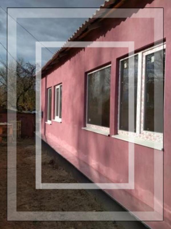 Дом, Харьков, ОСНОВА (569012 1)