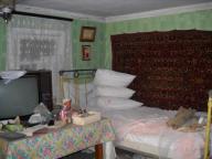 Дом, Дергачи, Харьковская область