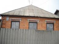 Дача, Дергачи, Харьковская область