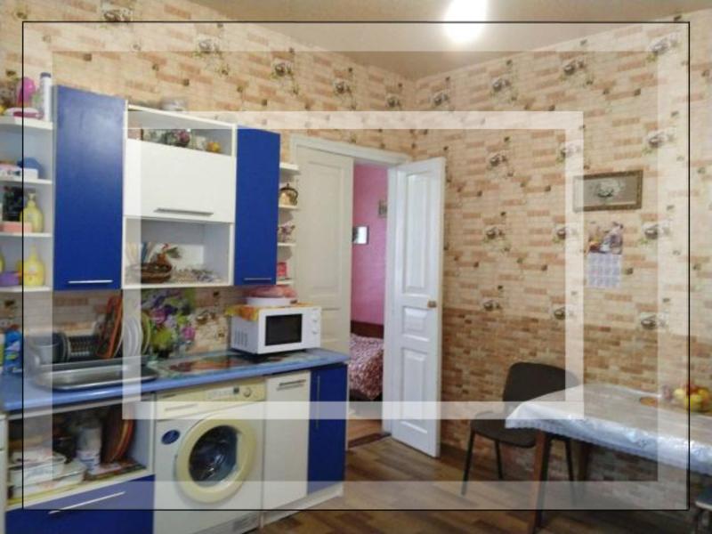 Дом, Песочин, Харьковская область (570231 1)