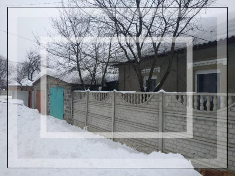 Дом, Харьков, Восточный (570361 1)