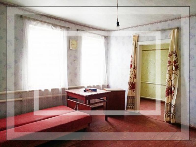 Дом, 4-комн., Высочиновка (Пролетарское), Змиевской район