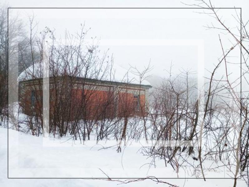 Дом, Гайдары, Харьковская область (570591 1)