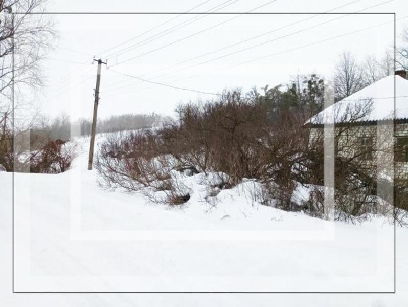 Дом, Васищево, Харьковская область (570594 1)