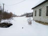 Дом, Гайдары, Харьковская область