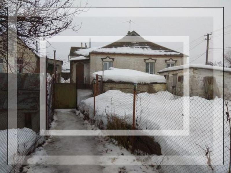 Дом, Змиев, Харьковская область (571004 1)