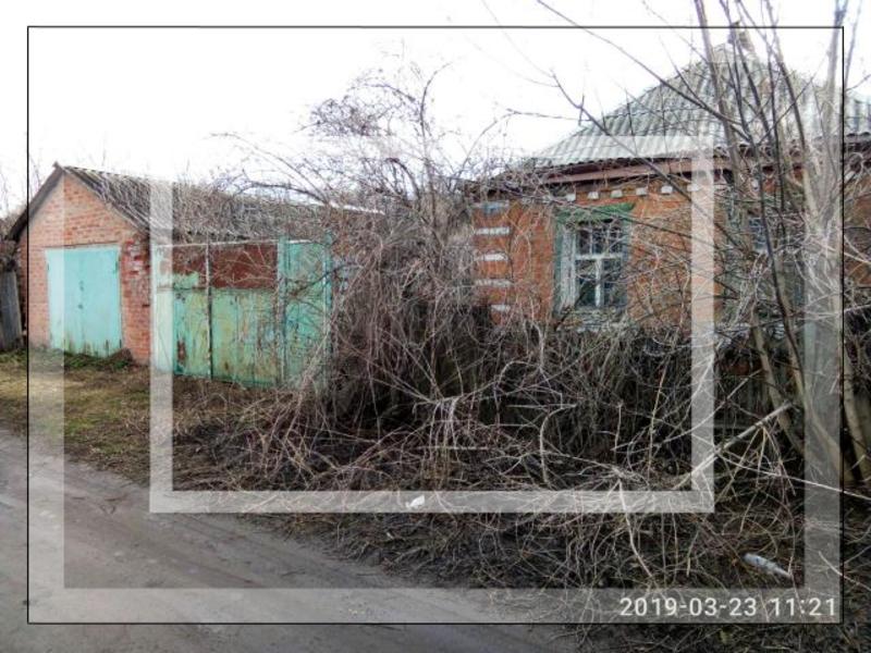 Дача, Рай Оленовка, Харьковская область (571038 1)