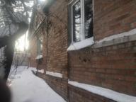 Дом, Песочин, Харьковская область (571053 7)
