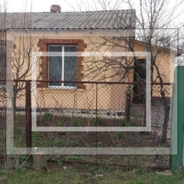 Дом, Левковка, Харьковская область (571117 1)