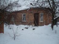 Дом, Харьков, Большая Даниловка (571288 5)