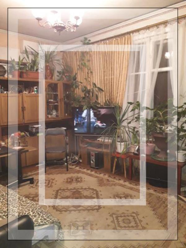 Дом, Люботин, Харьковская область (571406 1)