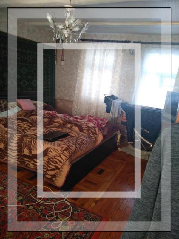 Дом, 2-комн., Харьков, Журавлевка