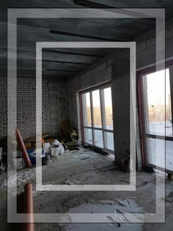 Таунхаус, 7-комн., Харьков, Жуковского поселок