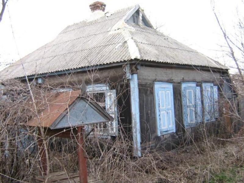 Дом, Тарановка, Харьковская область (57196 3)