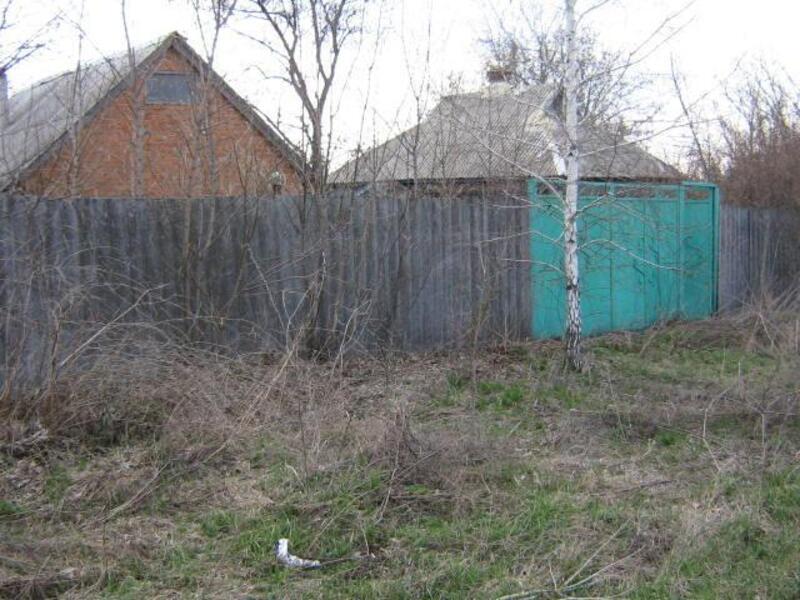 Дом, Тарановка, Харьковская область (57196 4)