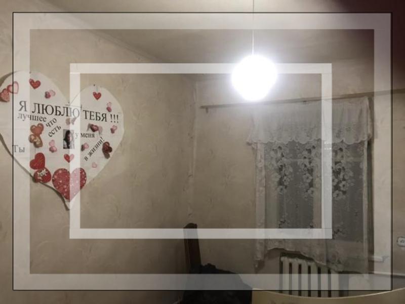 Дом, Харьков, ХТЗ (572092 7)