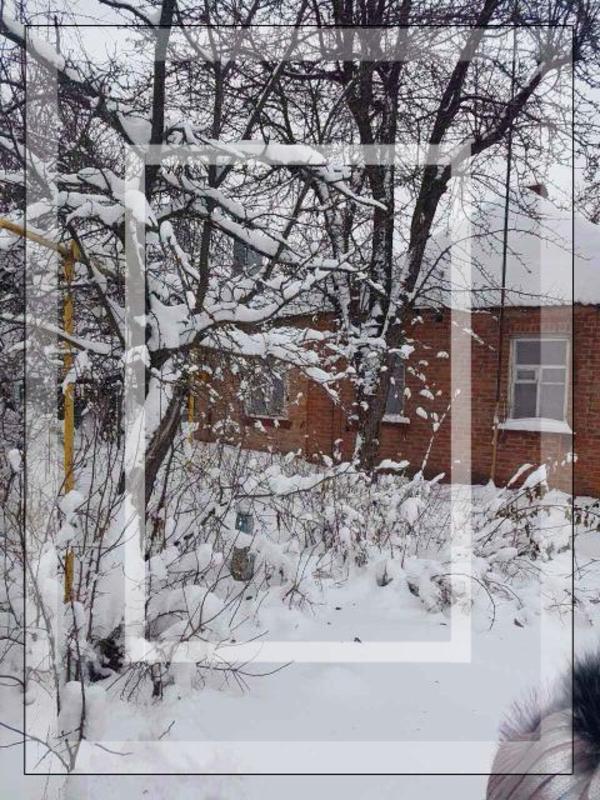 Дом, Песочин, Харьковская область (572159 1)