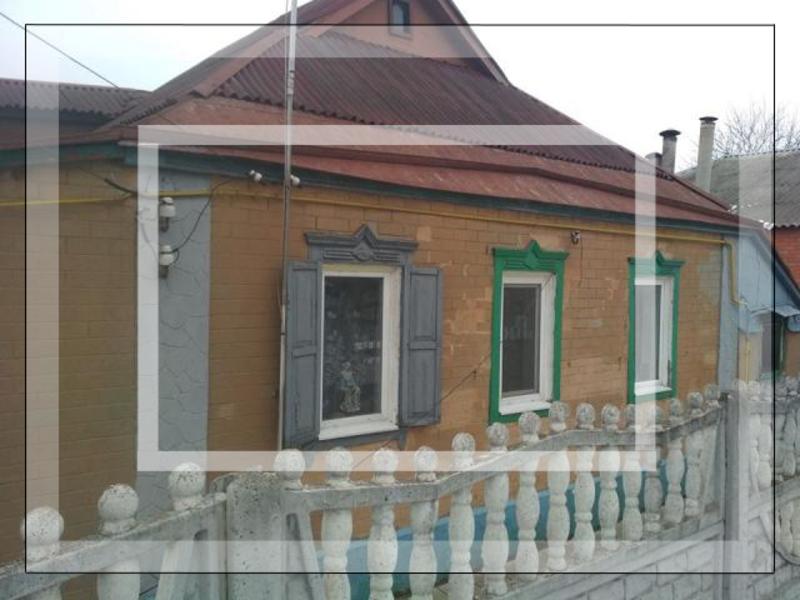Дом, Дергачи, Харьковская область (572182 6)