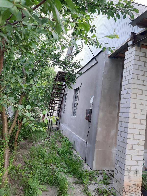 Дом, Дергачи, Харьковская область (572343 1)
