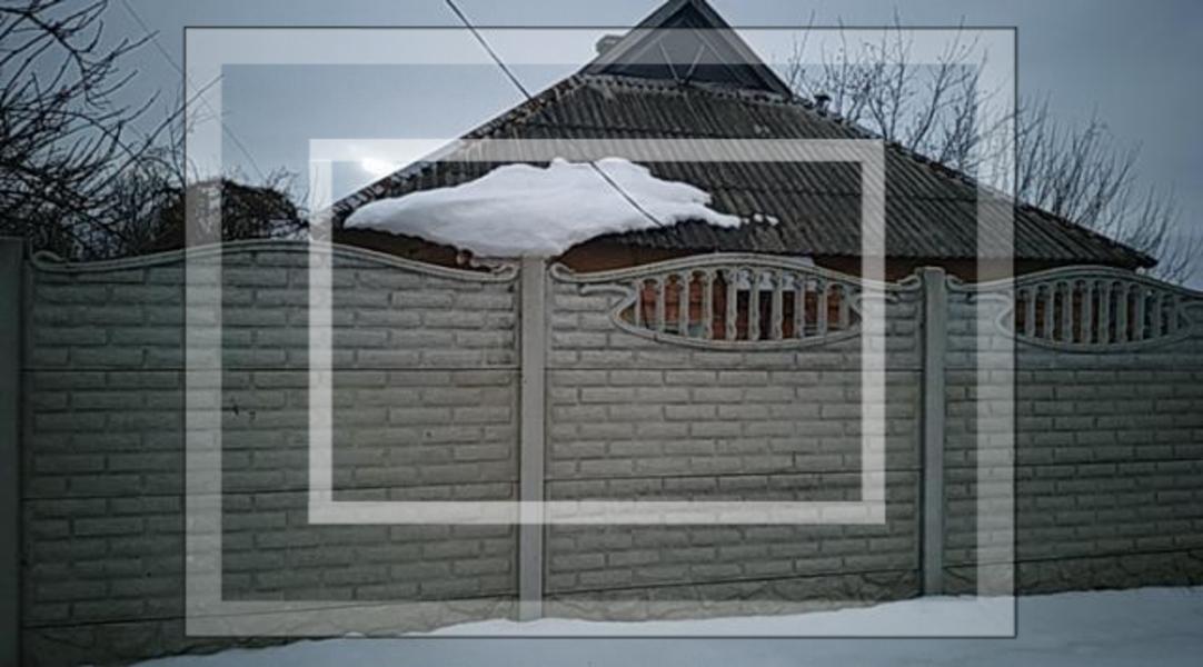 Дача, Циркуны, Харьковская область (572410 1)