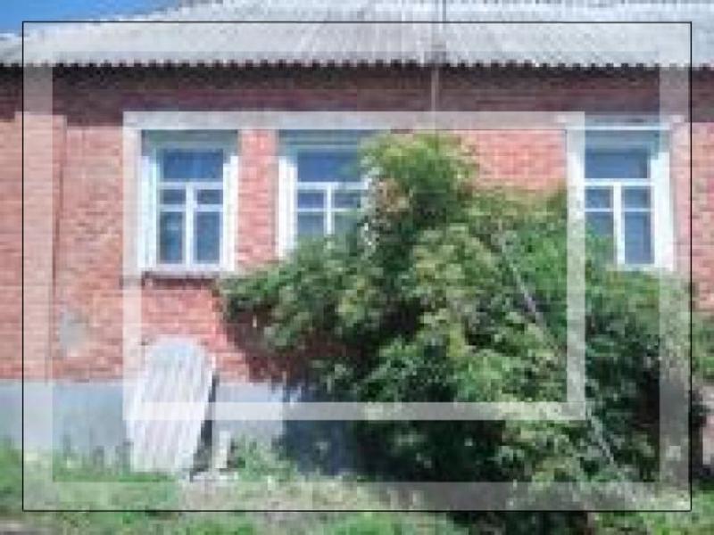 Дача, Великие Проходы, Харьковская область (572528 1)