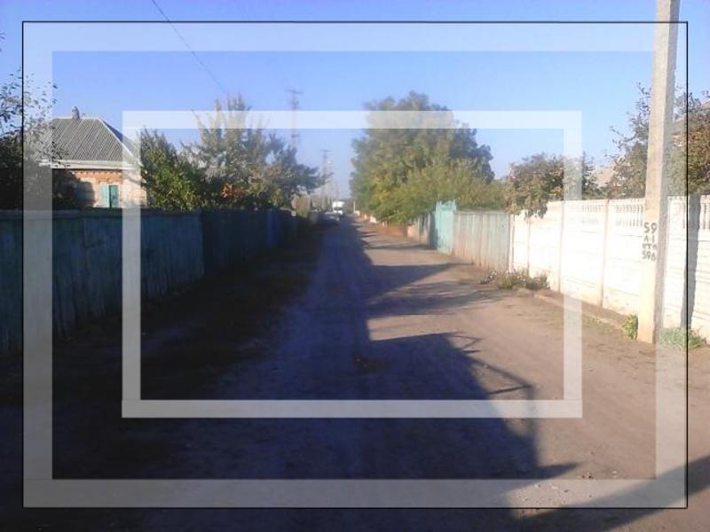 Дом, Чугуев, Харьковская область (572671 1)