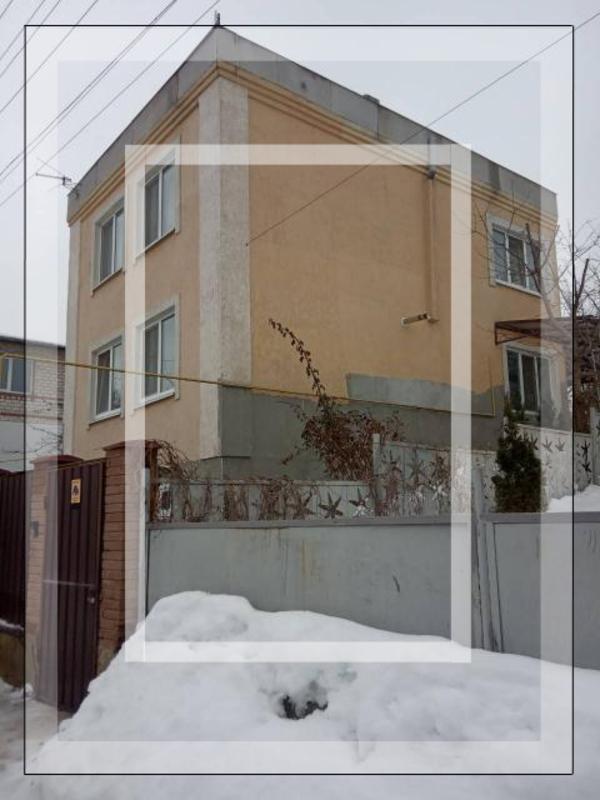 Дача, Караван, Харьковская область (572694 1)