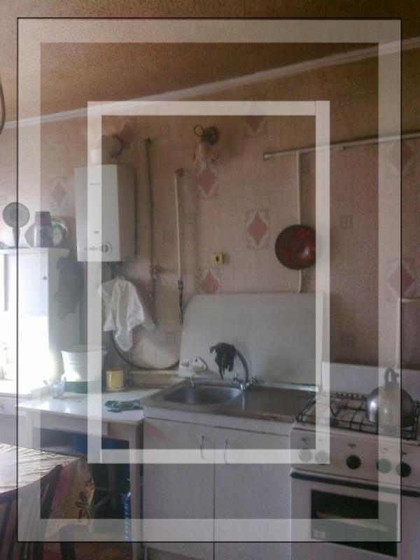 Дом, Дергачи, Харьковская область (572733 2)