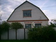 Купить дом Харьков (572879 6)