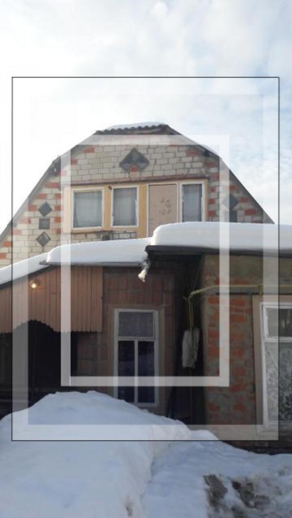 Дом на 2 входа, Харьков, Бавария (573017 6)