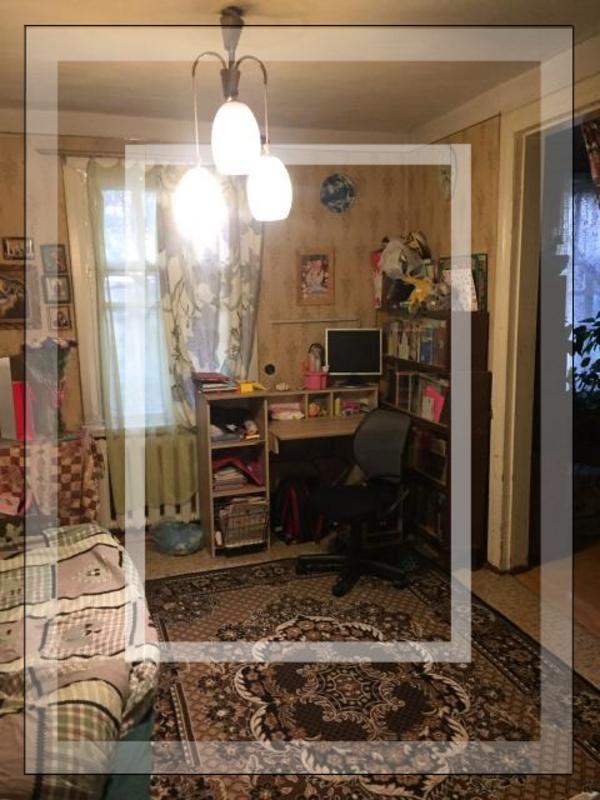 Дом, Харьков, ОДЕССКАЯ (573044 1)