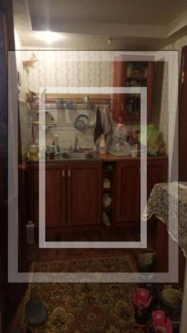 Дом, Харьков, НЕМЫШЛЯ (573205 1)