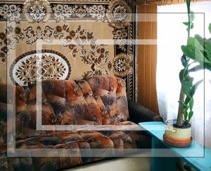 Купить Дом, Горожановка, Харьковская область