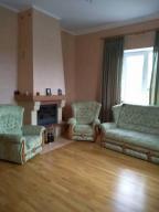 Купить дом Харьков (573493 1)