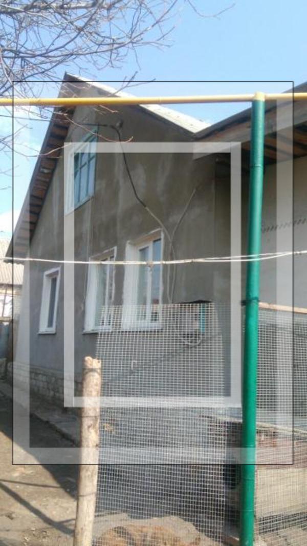 Дом, Дергачи, Харьковская область (573529 6)