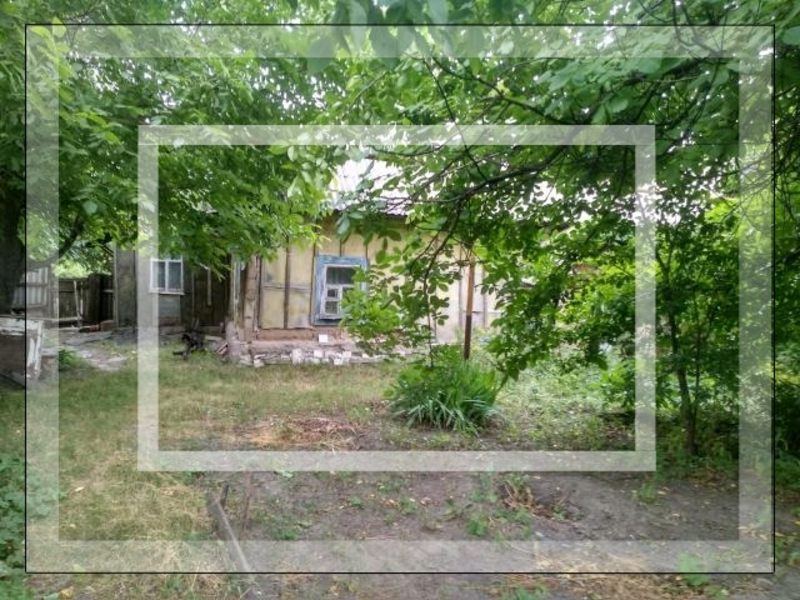 Дом, Чугуев, Харьковская область (573571 1)