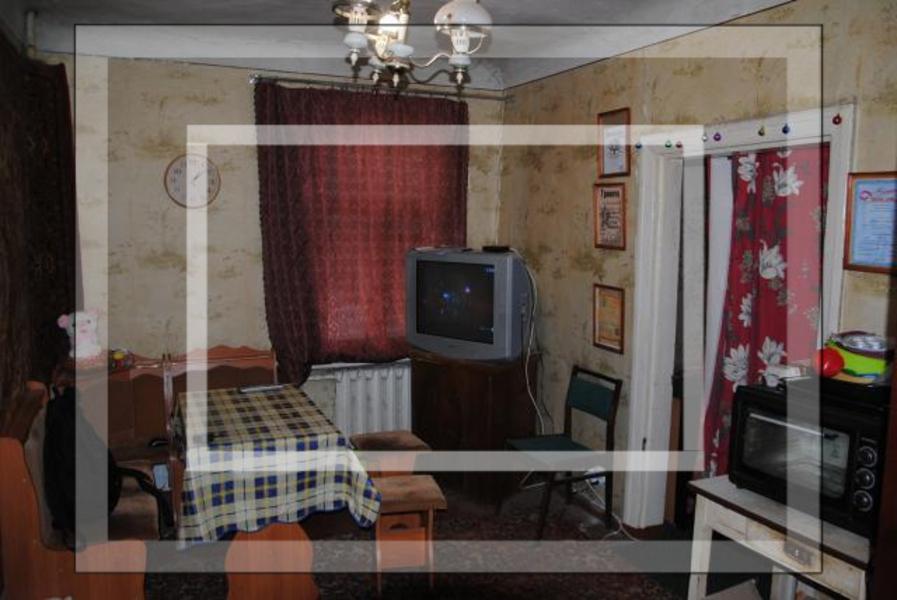 Дом, Харьков, Салтовка (573656 1)