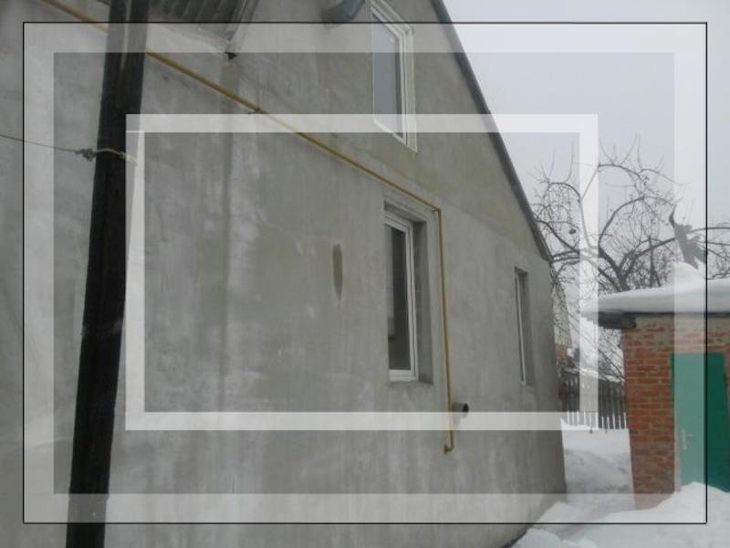 Дом, Харьков, Холодная Гора (573960 1)