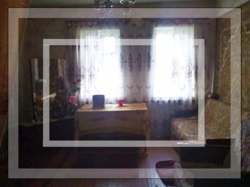 Дом, 5-комн., Мелиховка, Нововодолажский район