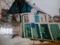 участок 7 сот., Буды, Харьковская область (574503 1)