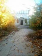 Купить дом Харьков (574674 1)