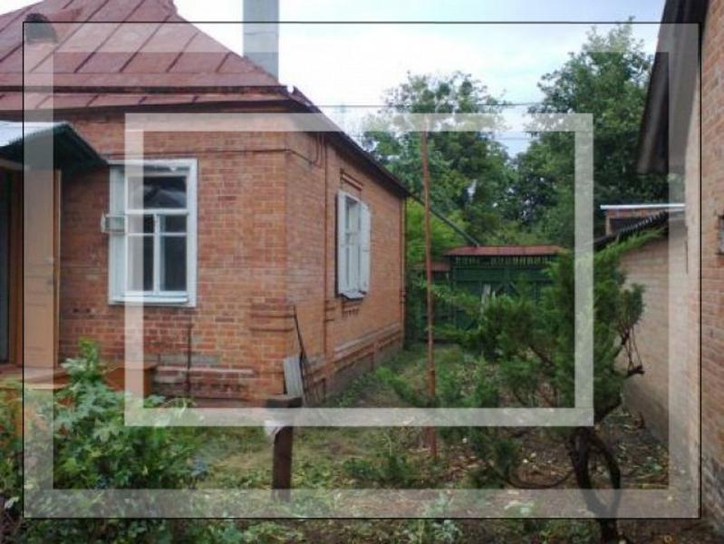 Дом, Харьков, Холодная Гора (574697 6)
