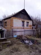 Дом, Люботин, Харьковская область (574823 1)