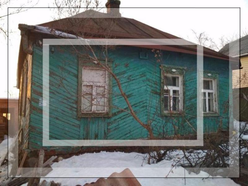 Дом, Лиман, Харьковская область (574832 1)