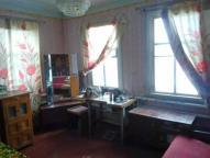 Купить дом Харьков (574862 3)
