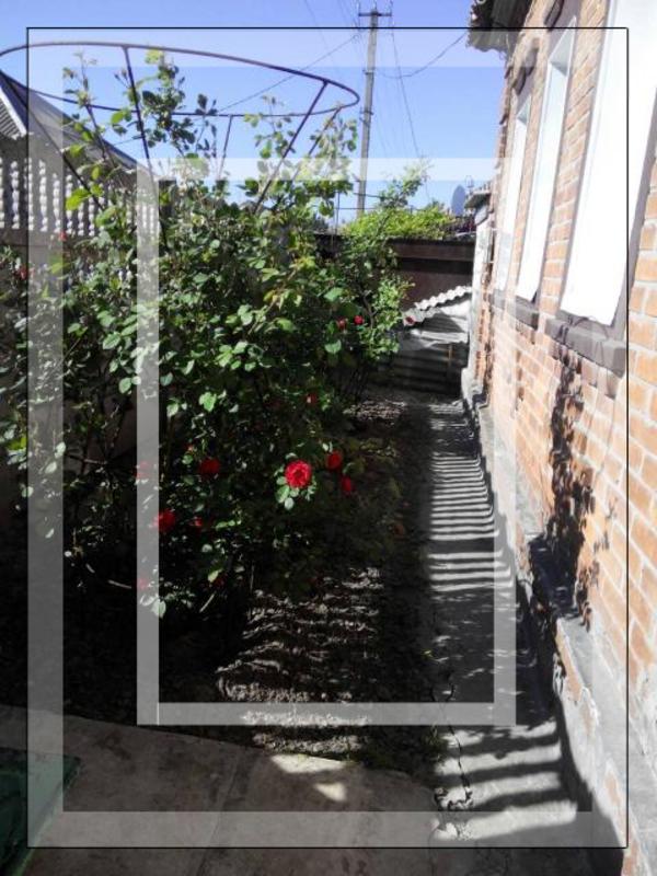 Дом, Каменная Яруга, Харьковская область (574998 1)